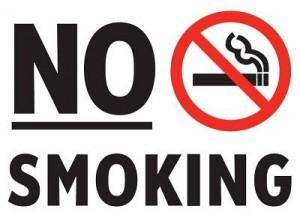 Merokok Bikin Hidup Lebih Nggak Karuan Darus Salaf Kajian